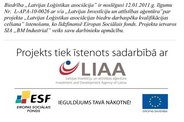 european regional development fund pdf